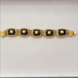 At John bracelet